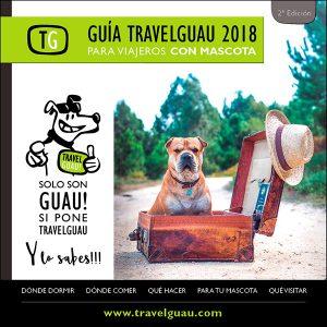 GuiaTravelGuau_2018 - Patasbox