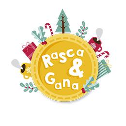 Rasca&Gana