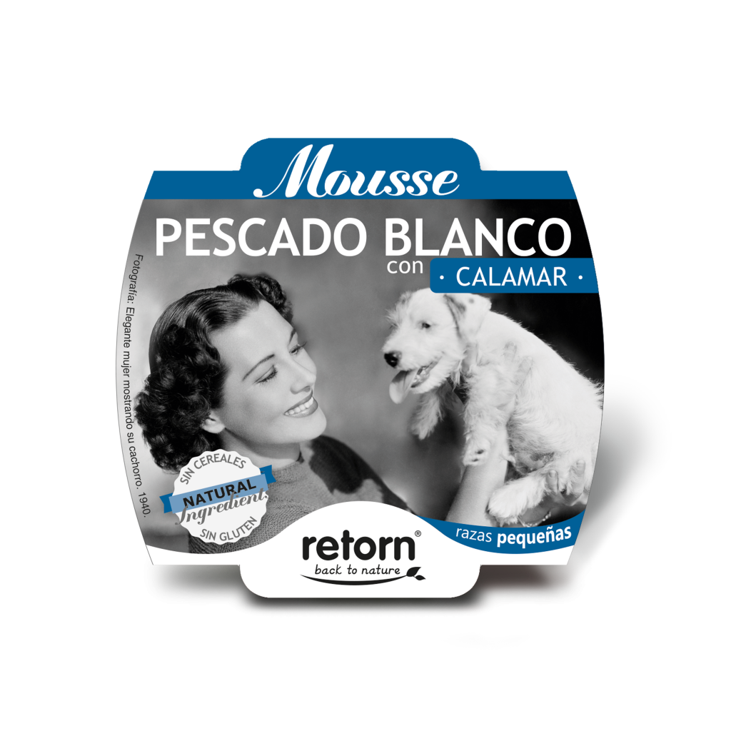 Mouse Retorn_caja de septiembre Patasbox