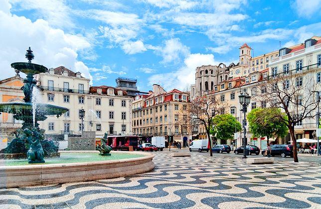 Lisboa - ciudades dogriendly