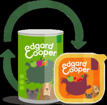 edargd & cooper te ayuda a tener un estilo de vida saludable