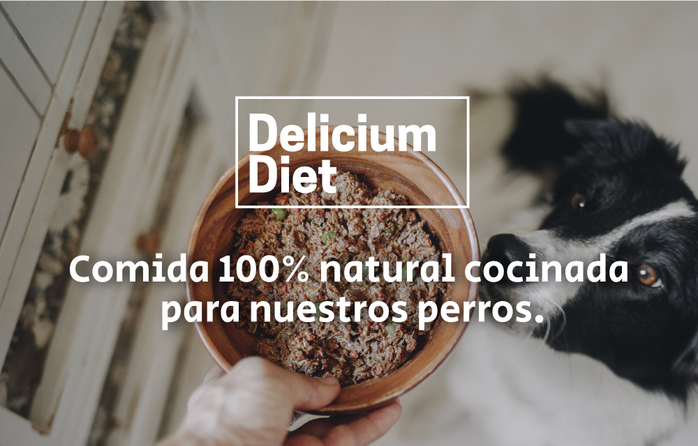 Alternativa_al_pienso_Delicium_Diet