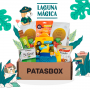 patasbox-abril
